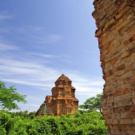 South East Asia photo 15