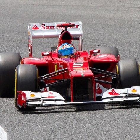Experience the Buzz of Monaco Grand Prix