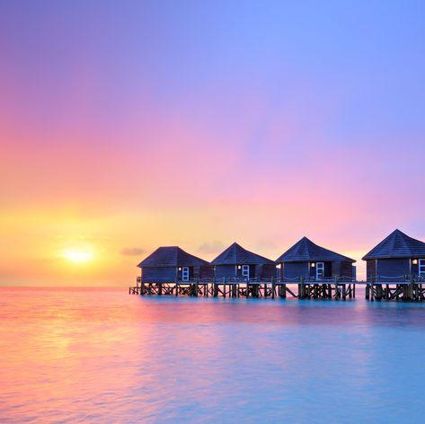 Maldives photo 39
