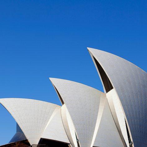 Sydney photo 14