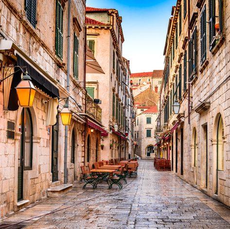 Dubrovnik photo 14