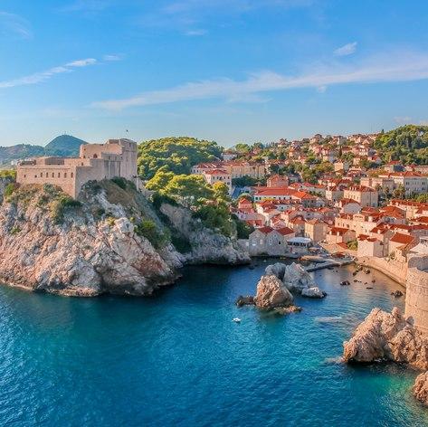 Croatia photo 38
