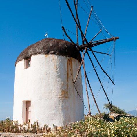 Naxos photo 3