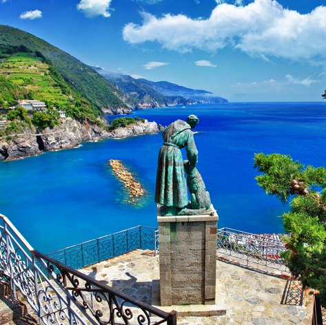 Italy photo 8