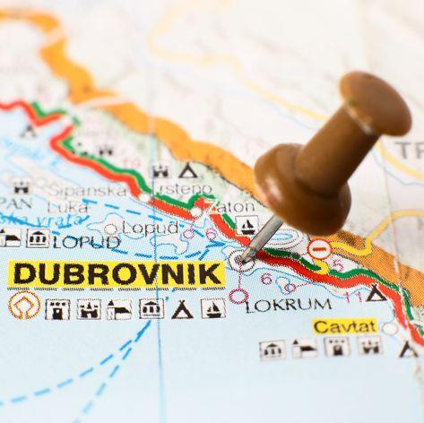 Dubrovnik photo 21