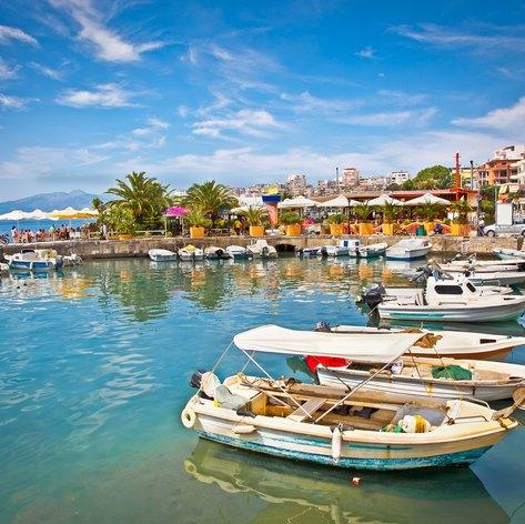 Albania photo 8