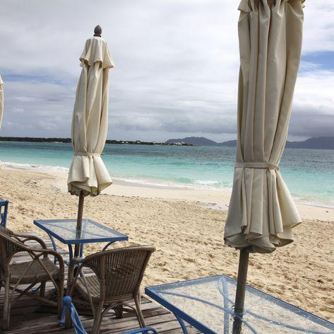 Anguilla photo 14