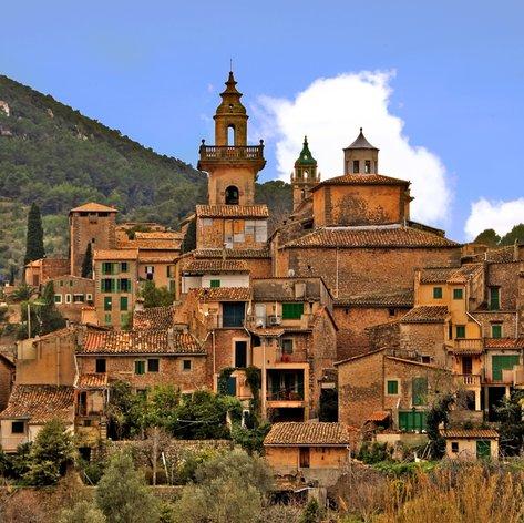 Mallorca photo 8