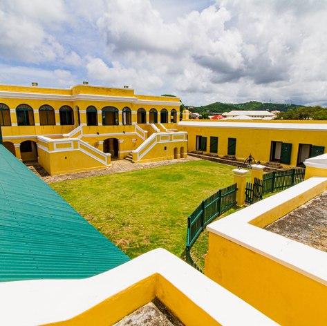 US Virgin Islands photo 32