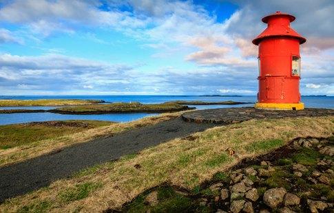 Iceland photo 31