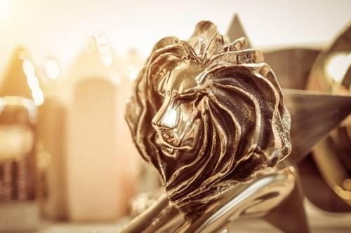 Cannes Lions 2021