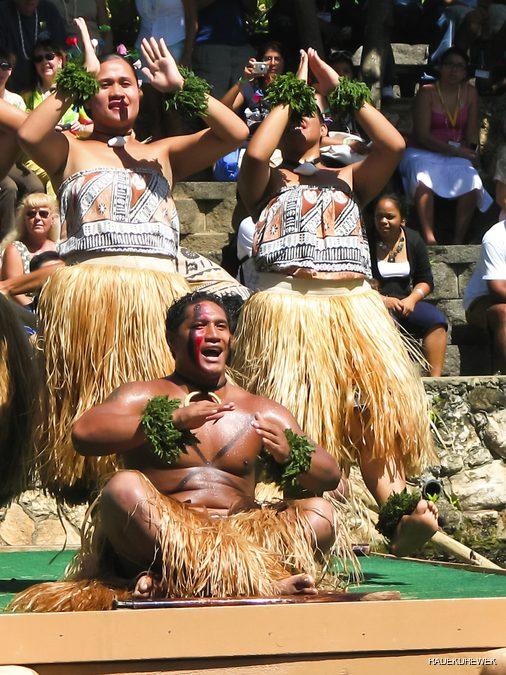 Samoa photo 3