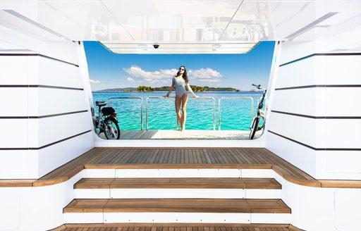 Below Deck Season 8 returns to the Caribbean photo 13