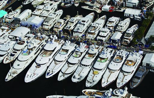 Fort Lauderdale International Boat Show Set For Exciting Future photo 3