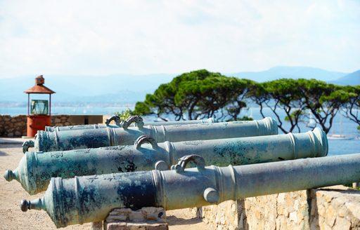 Re-discover St Tropez: the original jet-set hangout  photo 5