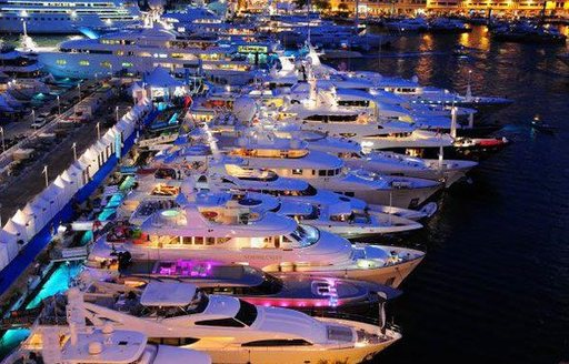 Fort Lauderdale International Boat Show Set For Exciting Future photo 2