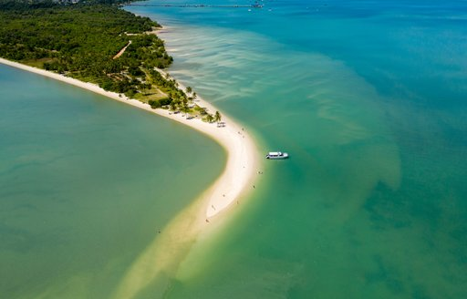 Find the perfect island for your next superyacht charter in Thailand photo 18