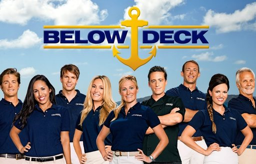 bravo filming below deck season 3 in the bahamas