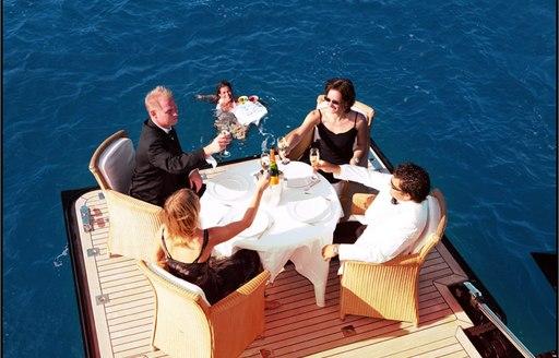 'Below Deck Sailing Yacht' premieres tonight on Bravo  photo 13