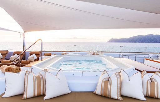 Expedition Yacht SuRI Offering Ultimate South East Asia Experience photo 2
