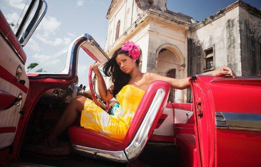 What Makes Cuban Car Culture So Exceptional photo 4