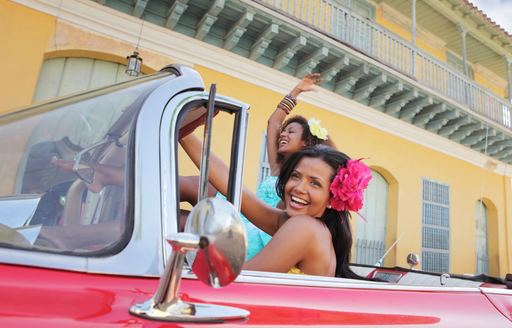 What Makes Cuban Car Culture So Exceptional photo 7