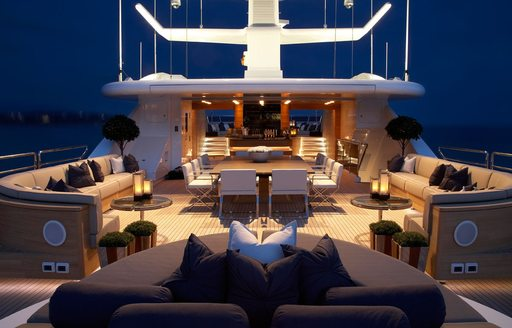 Charter Yachts Confirmed For Palm Beach Boat Show 2016 photo 10