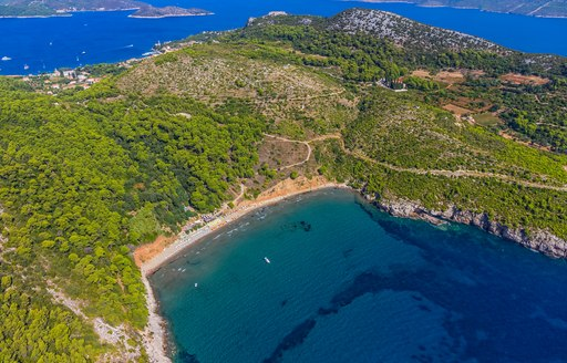 10 things to do on a yacht charter during the Dubrovnik Summer Festival photo 3