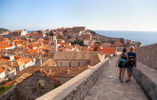 10 things to do on a yacht charter during the Dubrovnik Summer Festival photo 16