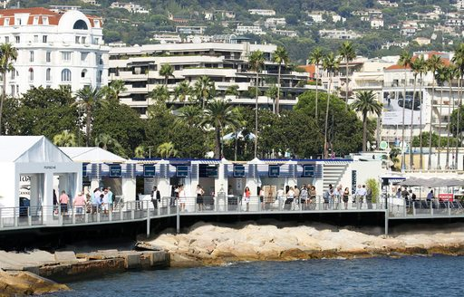 A look ahead to the Cannes Yachting Festival 2018 photo 4