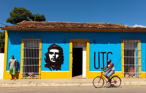 Will Relaxed Laws for US Citizens Increase Cuba's Status as a Luxury Yachting Hotspot? photo 2