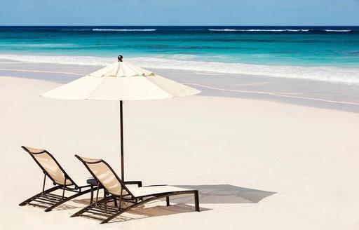 Beach resort french leave eleuthera