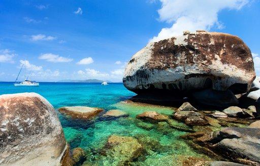 EXCLUSIVE: Below Deck Season 4 Filmed in Virgin Islands photo 2
