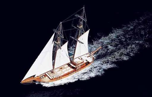 2014 Mediterranean Yacht Show – The Countdown Begins photo 5