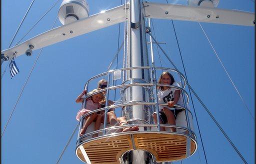 'Below Deck Sailing Yacht' premieres tonight on Bravo  photo 11