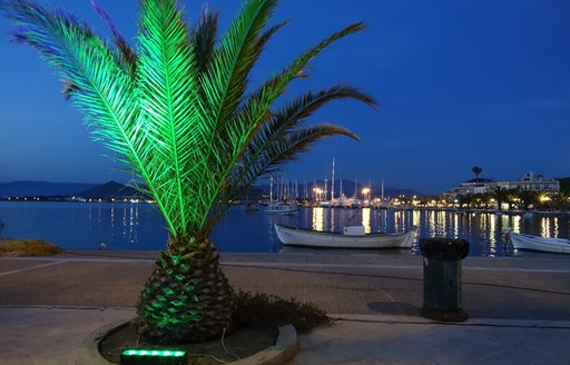Mediterranean Yacht Show 2015 hailed a huge success photo 7