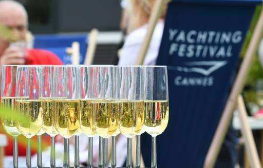 A look ahead to the Cannes Yachting Festival 2018 photo 1