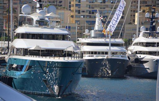 News update: Monaco Yacht Show 2018 photo 10