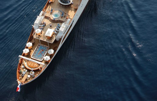 Will Relaxed Laws for US Citizens Increase Cuba's Status as a Luxury Yachting Hotspot? photo 10