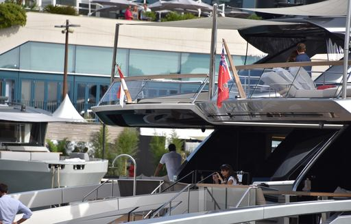BREAKING: 2020 Cannes Yachting Festival cancelled photo 4