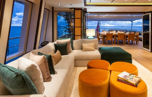 4 Feadships to see at the Monaco Yacht Show 2019 photo 8