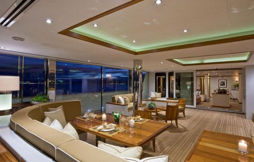 10 of the Best Yachts Set For South East Asia Charters in 2016 photo 48