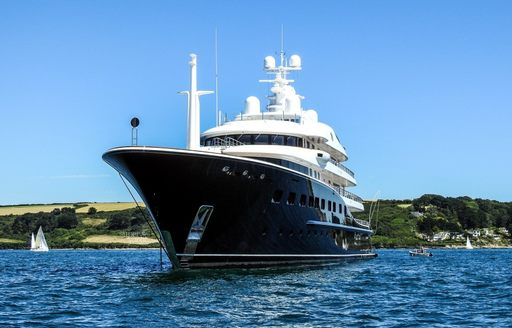 Charter Yachts Nominated For Top ISS Awards photo 10