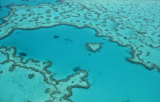 Australian Superyacht Rendez-Vous announces new location in the Whitsundays for 2020 photo 8