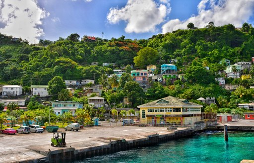 A preview of the 2018 Caribbean winter charter season photo 10