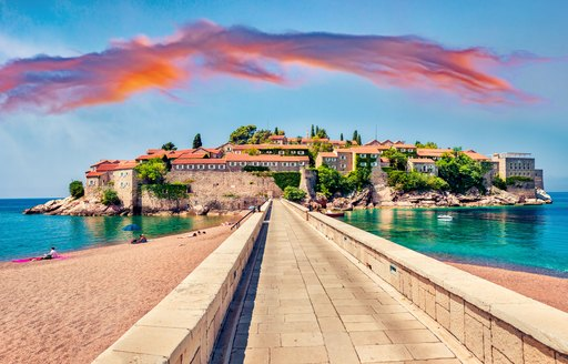 Insider's guide to Montenegro: the emerald gem of the Adriatic photo 15