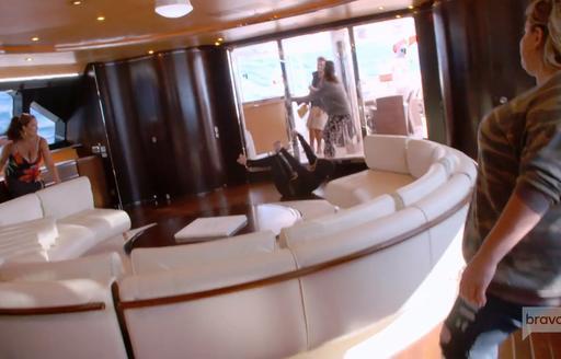 'Below Deck Sailing Yacht' premieres tonight on Bravo  photo 3