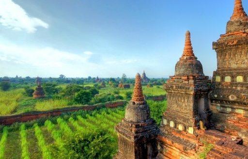 myanmar-ancient-ruins