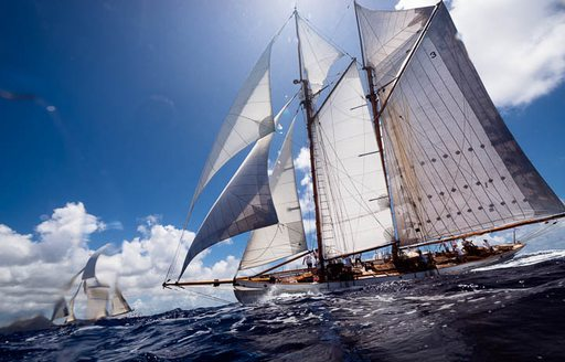 Five Reasons to Visit the Caribbean on a Luxury Yacht Charter in Late Spring photo 12