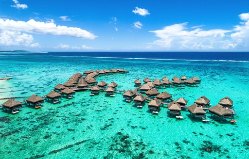 Video: Take a tour of Tahiti with Below Deck's Kate Chastain photo 13